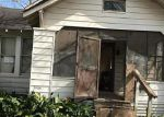 Foreclosed Home in Houston 77051 9405 ASHVILLE DR - Property ID: 4113129