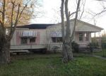 Foreclosed Home in Houston 77051 4200 STERLING ST - Property ID: 4113131