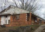 Foreclosed Home in Atlanta 30314 1599 EZRA CHURCH DR NW - Property ID: 4113142