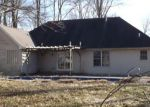 Foreclosed Home in Morristown 46161 2772 E BEECHWOOD TRL - Property ID: 4113161