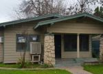 Foreclosed Home in Fresno 93702 3220 E PLATT AVE - Property ID: 4113203