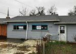 Foreclosed Home in Ione 95640 220 W MARKET ST - Property ID: 4113210