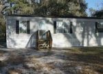 Foreclosed Home in Jasper 32052 4212 SW 101ST PL - Property ID: 4113259
