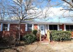 Foreclosed Home in Grand Ridge 32442 6964 FLORIDA ST - Property ID: 4113313