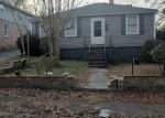 Foreclosed Home in Columbia 29204 2205 MERCER ST - Property ID: 4113377