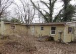 Foreclosed Home in Downingtown 19335 3647 HUMPTON RD - Property ID: 4113387