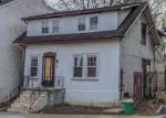 Foreclosed Home in York 17403 454 E MARKET ST - Property ID: 4113407