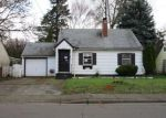 Foreclosed Home in Salem 97301 2146 PARK AVE NE - Property ID: 4113712