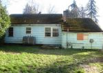 Foreclosed Home in Salem 97303 889 PLYMOUTH DR NE - Property ID: 4113718