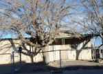 Foreclosed Home in Albuquerque 87105 828 ESTANCIA DR NW - Property ID: 4113820