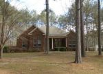 Foreclosed Home in Hattiesburg 39402 36 HIGHLANDER - Property ID: 4113913