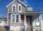 Foreclosed Home in Bay City 48706 505 E SOUTH UNION ST - Property ID: 4113953