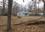 Foreclosed Home in Elkhart 46517 58175 RILEY AVE - Property ID: 4114036