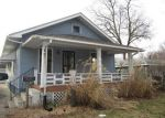 Foreclosed Home in Elkhart 46516 213 MANOR AVE - Property ID: 4114054