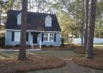 Foreclosed Home in Moultrie 31768 2212 5TH ST SE - Property ID: 4114092