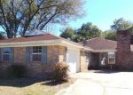 Foreclosed Home in Pensacola 32506 5905 STRICKLAND PL - Property ID: 4114168