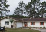 Foreclosed Home in Panama City 32404 2016 THREE PUTT LN - Property ID: 4114171