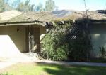 Foreclosed Home in Fresno 93723 2700 N GRANTLAND AVE - Property ID: 4114220