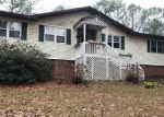 Foreclosed Home in Sylacauga 35151 2055 KIMBERLY RD - Property ID: 4114290