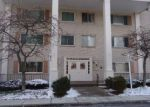 Foreclosed Home in Toledo 43606 3010 W CENTRAL AVE APT 101 - Property ID: 4114536