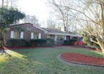 Foreclosed Home in Charleston 29407 1725 HERITAGE PARK RD - Property ID: 4114644
