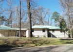 Foreclosed Home in Trinity 75862 6 HOLLOW FRST - Property ID: 4114683