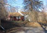 Stormville 12582 NY Property Details