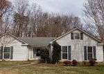 Foreclosed Home in Charlotte 28227 7303 BLYTHWOOD LN - Property ID: 4115097