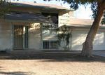 Foreclosed Home in Phoenix 85029 3714 W ASTER DR - Property ID: 4115109