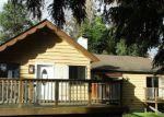 Seattle 98168 WA Property Details