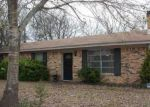 Foreclosed Home in Tyler 75707 13311 COUNTY ROAD 285 - Property ID: 4115219