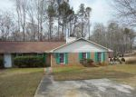Foreclosed Home in Jonesboro 30238 8086 MAGNOLIA DR - Property ID: 4115358