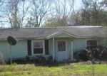 Foreclosed Home in Macon 31216 2346 AVONDALE MILL RD - Property ID: 4115363