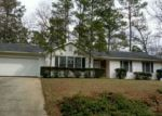 Foreclosed Home in Macon 31211 234 RIVER HILLS RDG - Property ID: 4115365