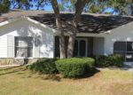Foreclosed Home in Spring Hill 34606 2199 CARRIAGE LN - Property ID: 4115381