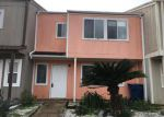 Foreclosed Home in Panama City 32405 543 PALERMO RD - Property ID: 4115394