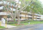 Foreclosed Home in Fort Lauderdale 33319 7001 ENVIRON BLVD APT 602 - Property ID: 4115419