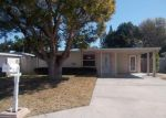 Foreclosed Home in Largo 33773 12073 106TH ST - Property ID: 4115449