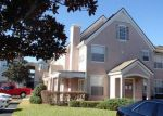 Foreclosed Home in Orlando 32835 3478 WESTCHESTER SQUARE BLVD APT 103 - Property ID: 4115478