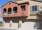 Foreclosed Home in Phoenix 85085 2150 W ALAMEDA RD UNIT 1292 - Property ID: 4115590