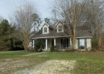 Foreclosed Home in Covington 70435 21041 WILSON RD - Property ID: 4115955