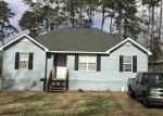 Foreclosed Home in Gadsden 35903 405 S 7TH ST - Property ID: 4116033