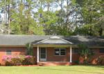 Foreclosed Home in Waycross 31501 2010 DARLING AVE - Property ID: 4116112