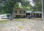 Foreclosed Home in Fort Oglethorpe 30742 1200 PARK FORREST DR - Property ID: 4116118
