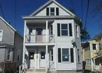 Foreclosed Home in Lowell 01851 15 SHELDON ST - Property ID: 4116299