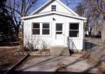 Foreclosed Home in Holland 49423 472 E 24TH ST - Property ID: 4116323
