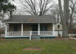 Foreclosed Home in Midland 48640 801 ATWELL ST - Property ID: 4116343