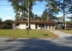 Foreclosed Home in Panama City 32404 6603 OLOKEE ST - Property ID: 4116397