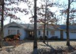 Foreclosed Home in Hot Springs Village 71909 9 HUESCA LN - Property ID: 4116499