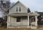 Foreclosed Home in Council Bluffs 51501 908 7TH AVE - Property ID: 4116531